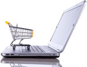sklep-internetowy odkurzacz-ecetralne.org